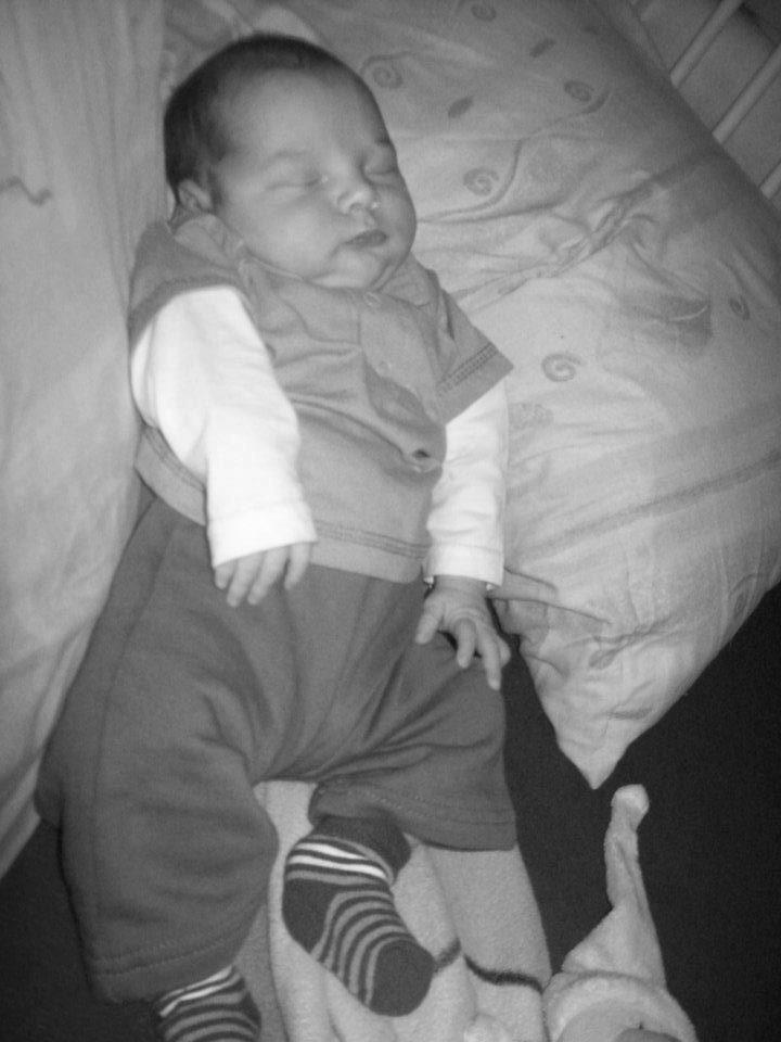 montage de mon  petit  fils 41987510