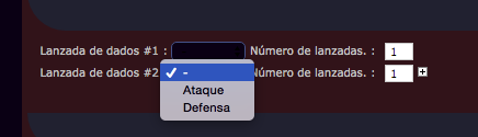 ◊Funcionamiento del sistema de combate Captur11