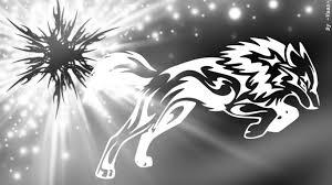 Alliance Wolf: Quand tout semble perdu.