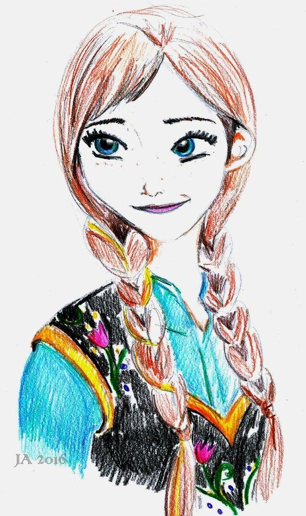 Je voudrais un Newty de neigeuuuh- Créa Newtien Anna10