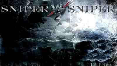 SNIPER VS SNIPER 2 1_snip10