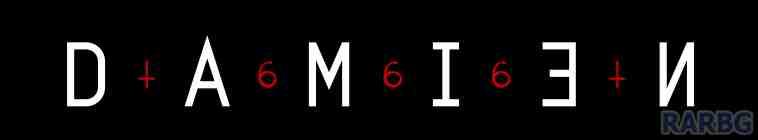 DAMIEN season 1 31565210