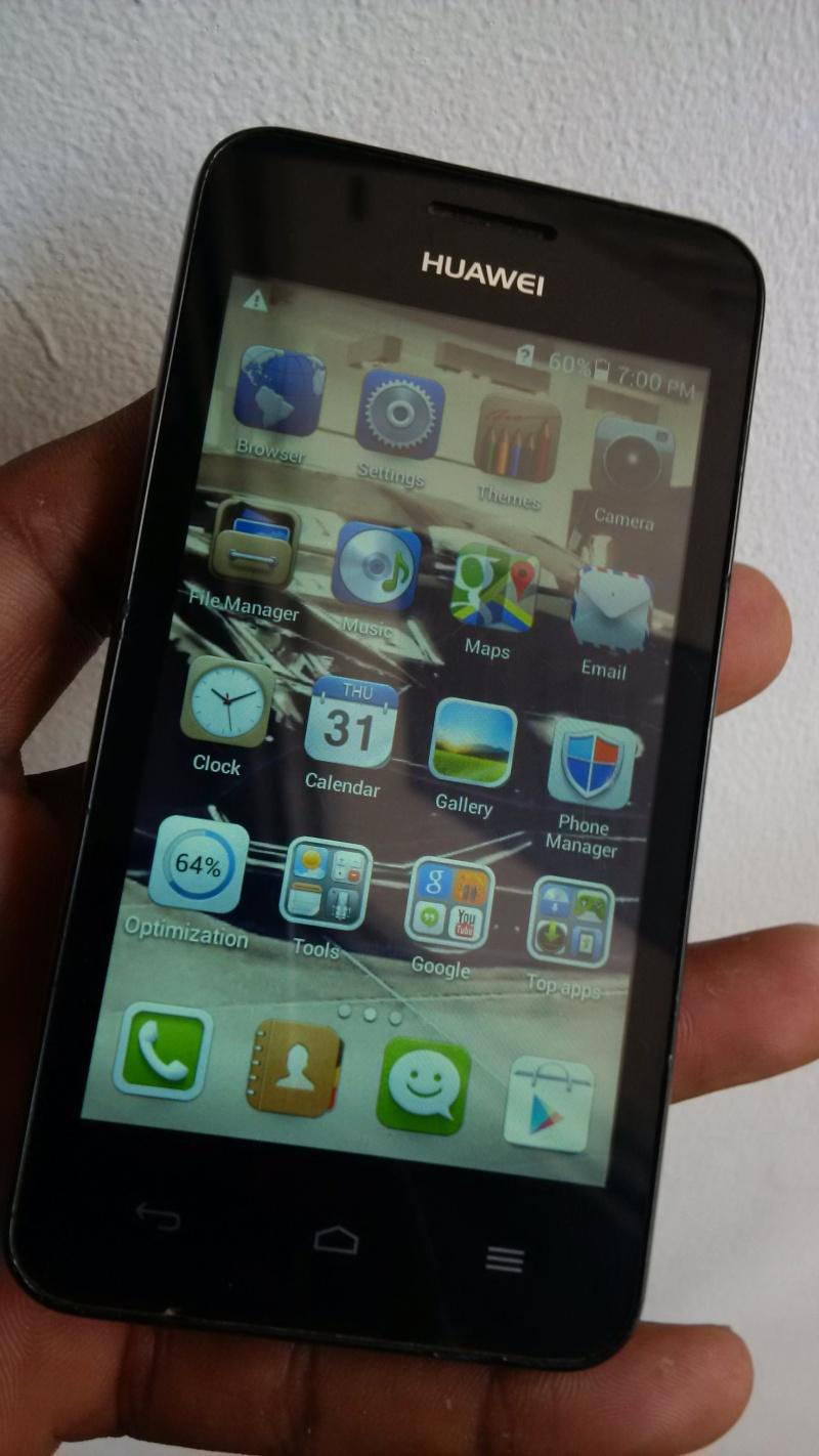 LIST OF PHONES FOR SALE updated each week Img_2012