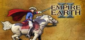 Empire Earth PC GAME Th11