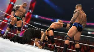 WWE 2K15 PC GAME full download  Th23