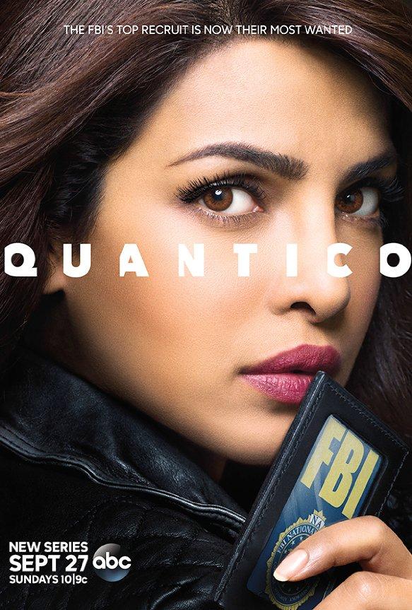QUANTICO -season 1 Xeor9h10