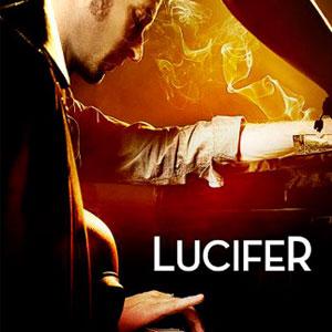 LUCIFER season 1 Xlucif10