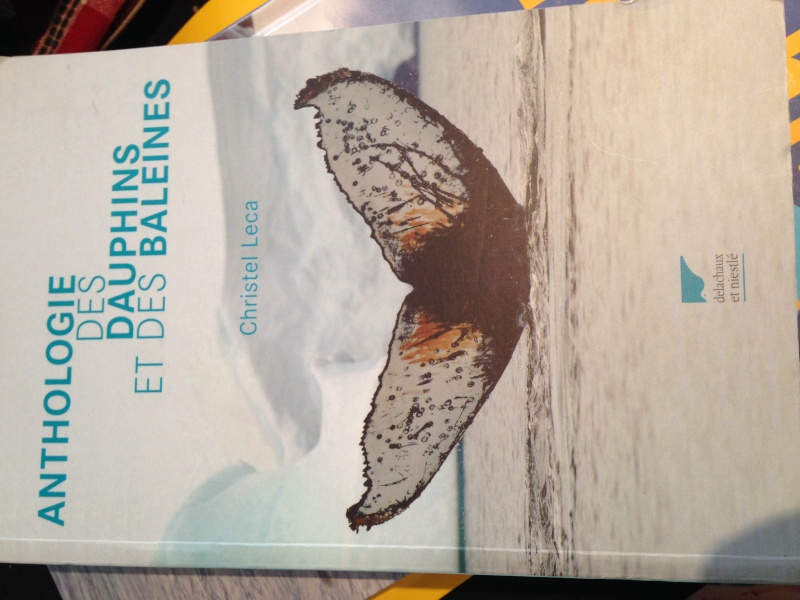 [Lecture] Vos livres sur les Orques Img_4610