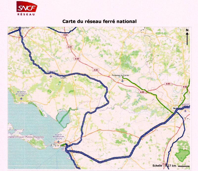 Nantes-Bordeaux : une voie pour l'avenir Scan10