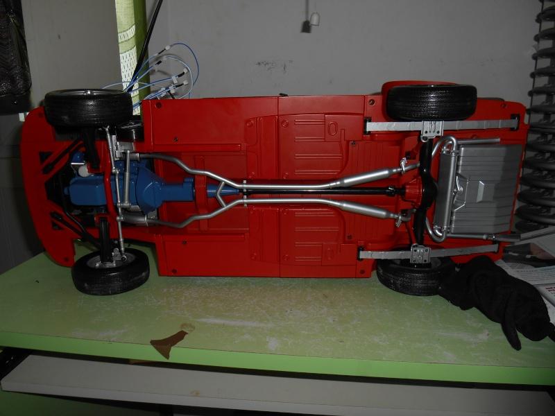 ford mustang Dscn0018