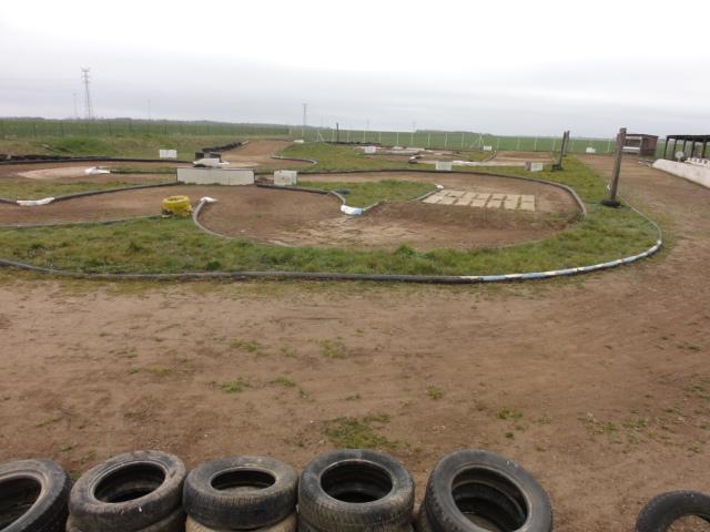 Photos du circuit Rc_03210