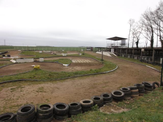 Photos du circuit Rc_03410