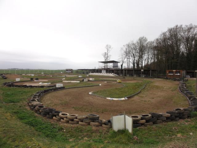 Photos du circuit Rc_03610