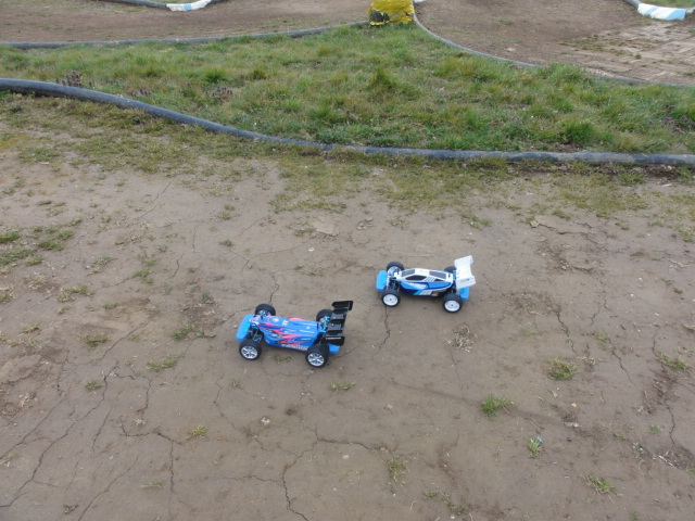 Photos du circuit Rc_03810