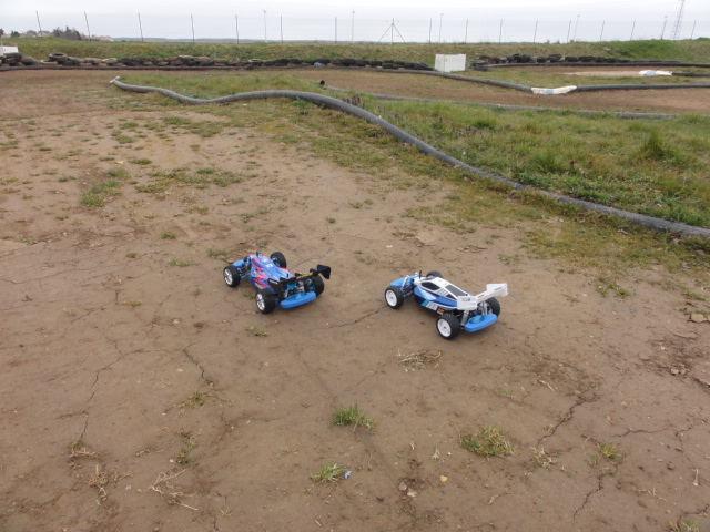 Photos du circuit Rc_03910