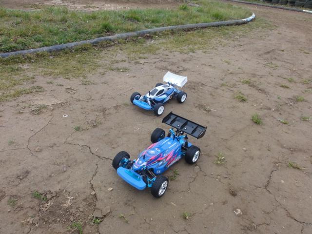 Photos du circuit Rc_04210