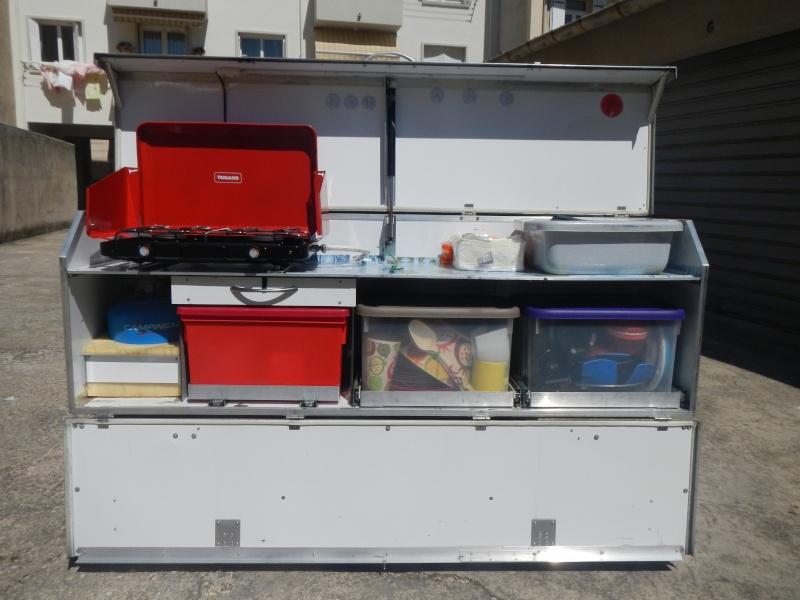 Caravane pliante RACLET Solena Mon avis d'utilisateur 2016_014