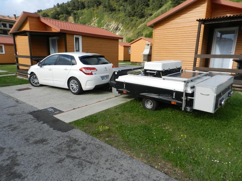Caravane pliante RACLET Solena Mon avis d'utilisateur Dscn4210