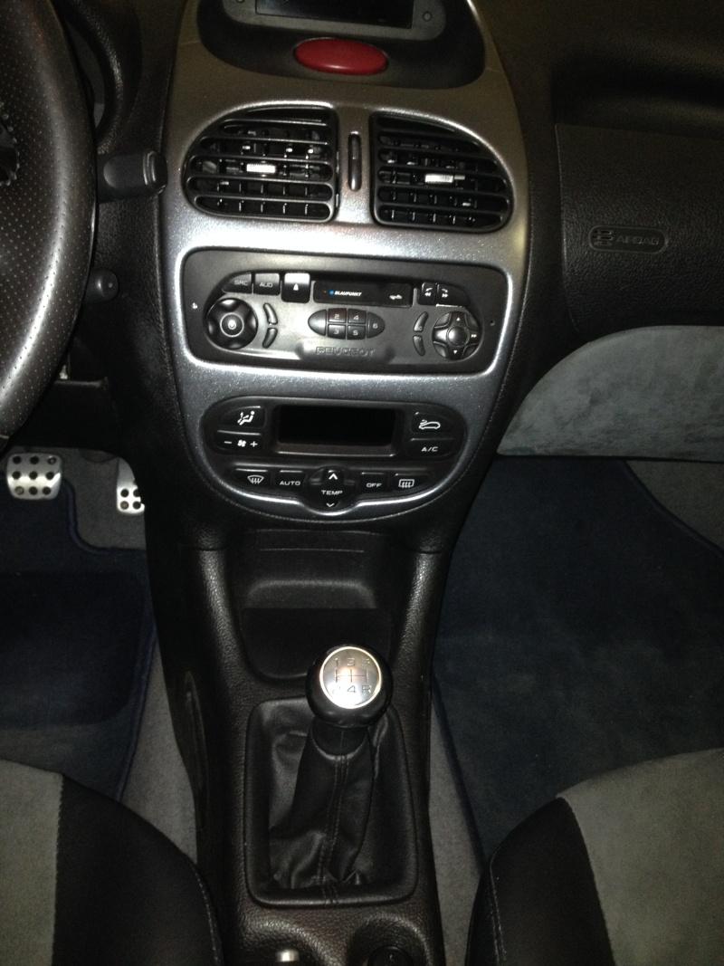 206 GT n°2662 full stock Img_1712
