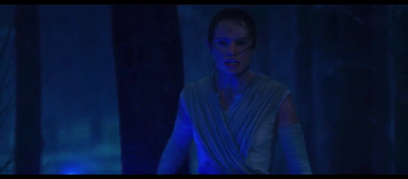 Rey's facial expression Image59