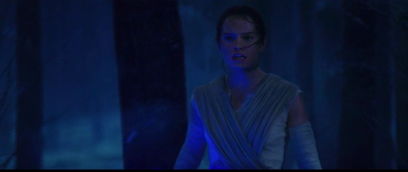 Rey's facial expression Image60
