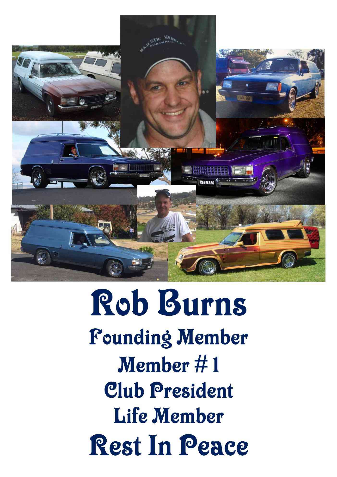 RIP ROB BURNS Rob_si12