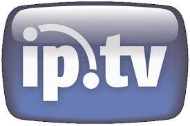 lista IPTV