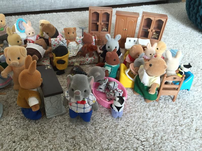 Les achats de Marionnettes et ses filles - Page 5 Image213