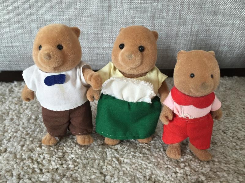 Les achats de Marionnettes et ses filles - Page 5 Image228