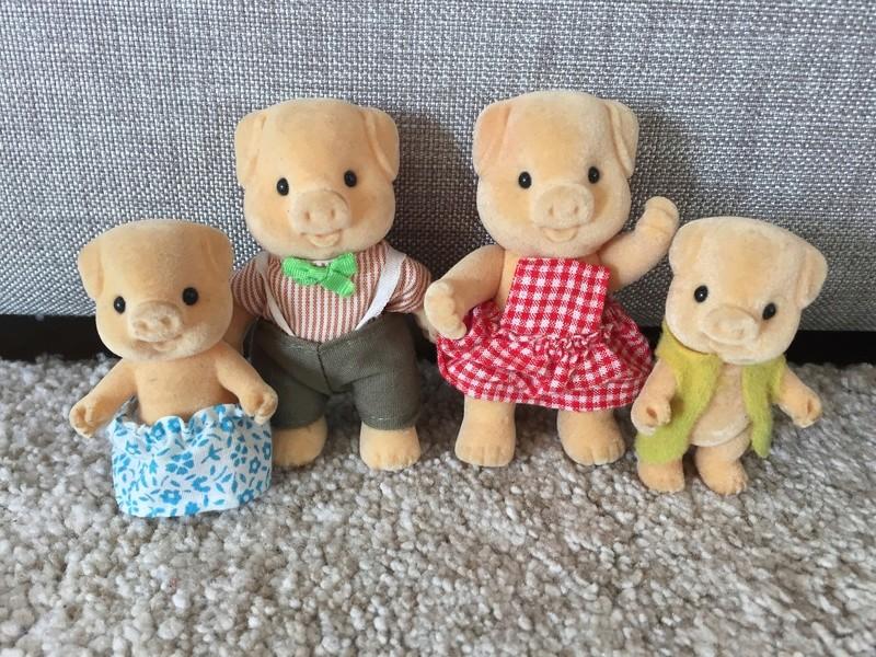 Les achats de Marionnettes et ses filles - Page 5 Image231