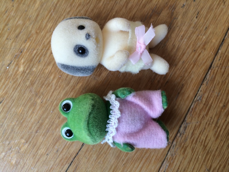 Les achats de Marionnettes et ses filles Image43