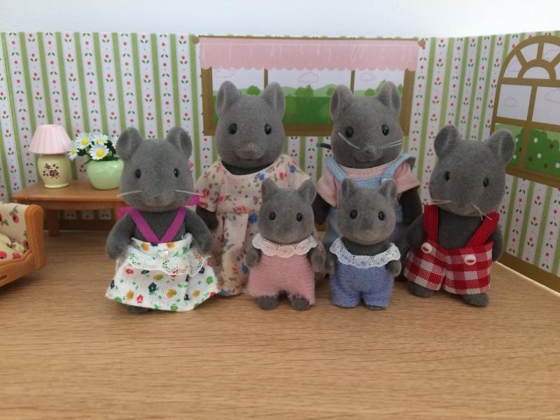 Les achats de Marionnettes et ses filles Image44