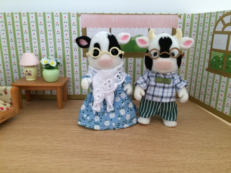 Les achats de Marionnettes et ses filles - Page 2 Image46