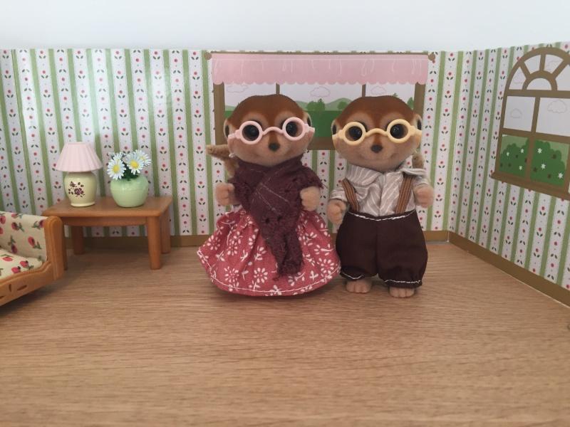 Les achats de Marionnettes et ses filles - Page 2 Image61