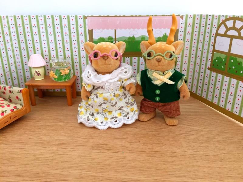Les achats de Marionnettes et ses filles - Page 2 Image67