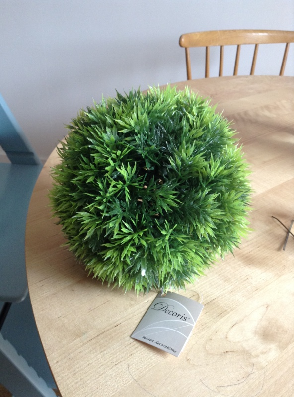 Tuto facile pour faire un arbre Image699