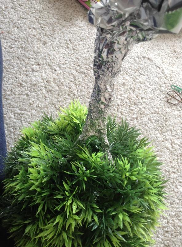 Tuto facile pour faire un arbre Image704