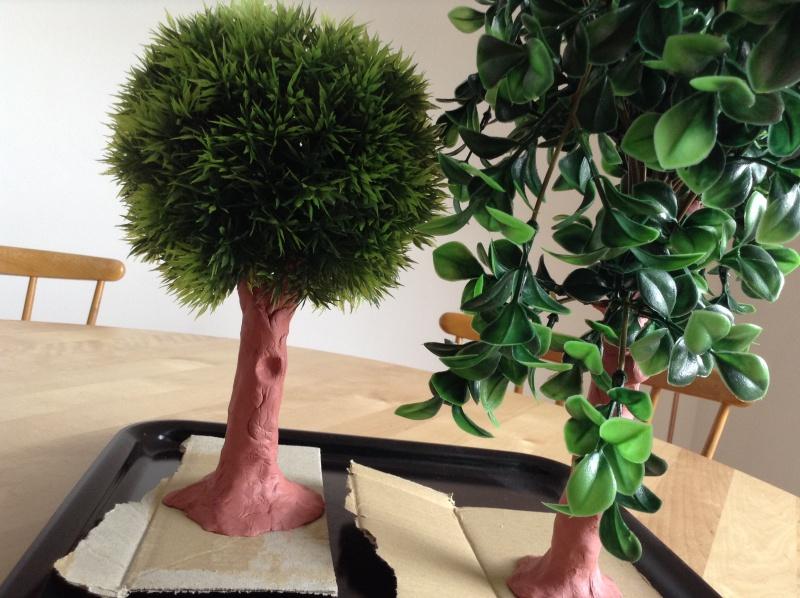 Tuto facile pour faire un arbre Image708
