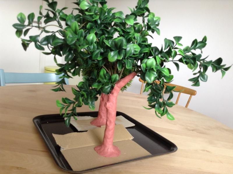 Tuto facile pour faire un arbre Image709