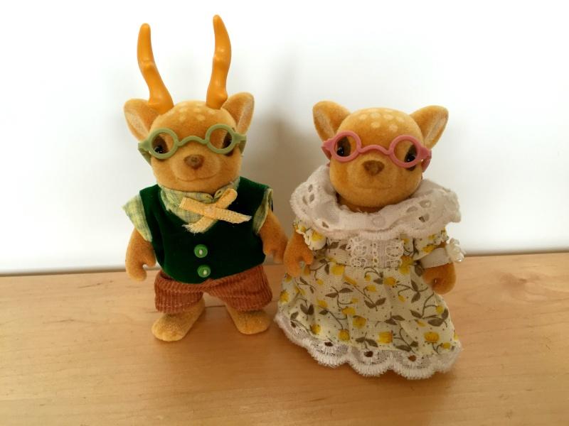 Les achats de Marionnettes et ses filles - Page 2 Image72
