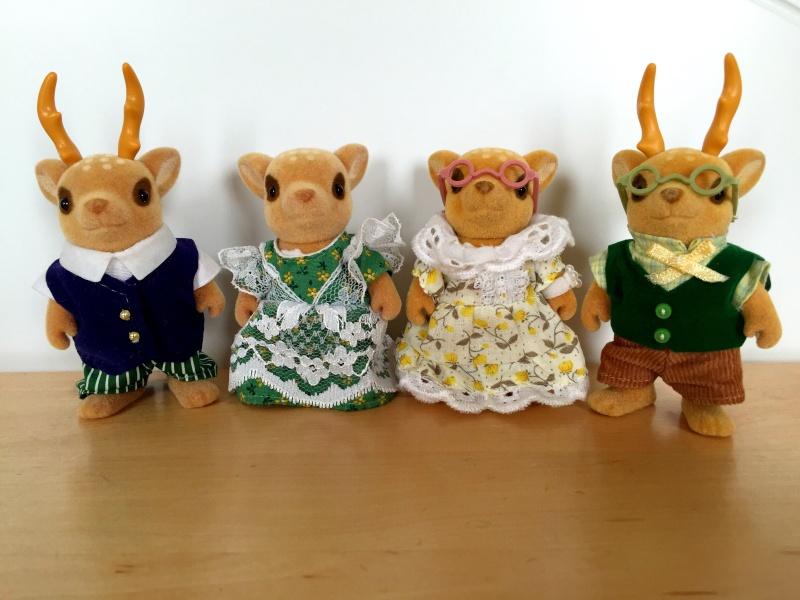 Les achats de Marionnettes et ses filles - Page 2 Image74