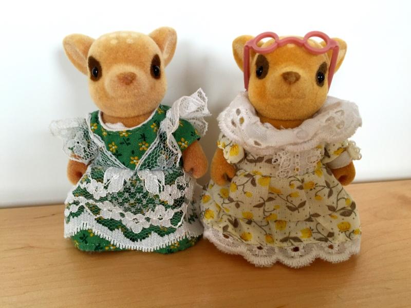 Les achats de Marionnettes et ses filles - Page 2 Image75