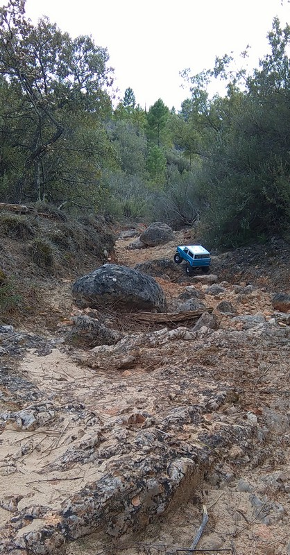 Spots en Provence Imag0841