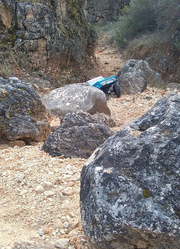 Spots en Provence Imag0843