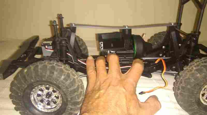 Anti torque twist - question ? Imag1012