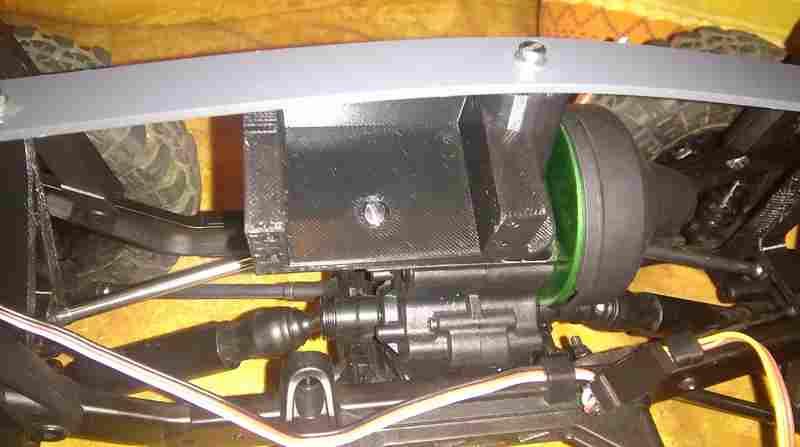 Anti torque twist - question ? Imag1014