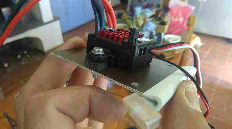 Anti torque twist - question ? Imag1015