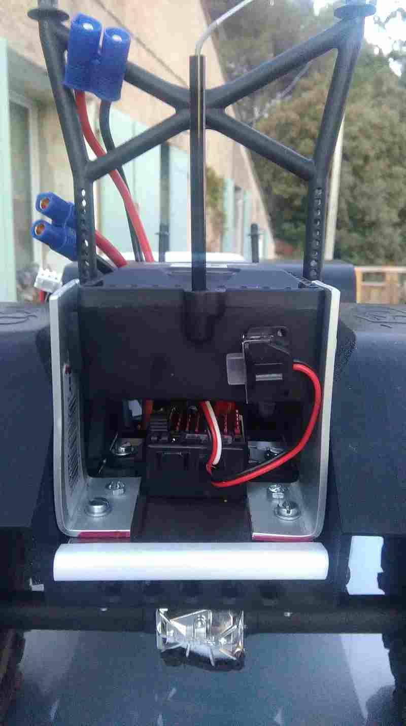 Anti torque twist - question ? Imag1018