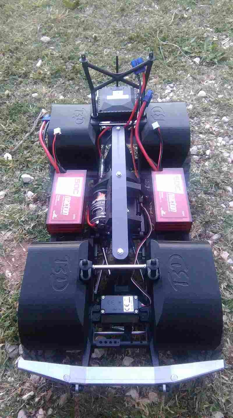 Anti torque twist - question ? Imag1022