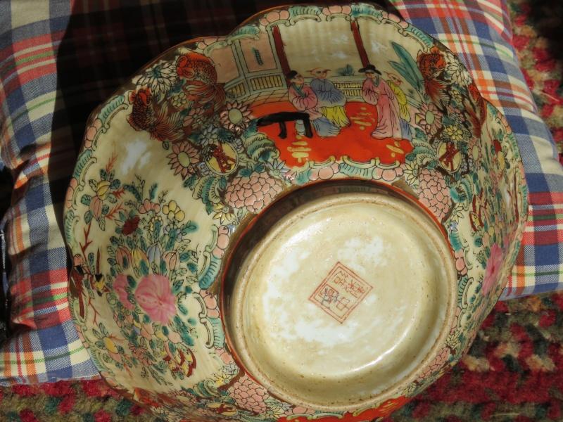 chinese bowl Img_0035